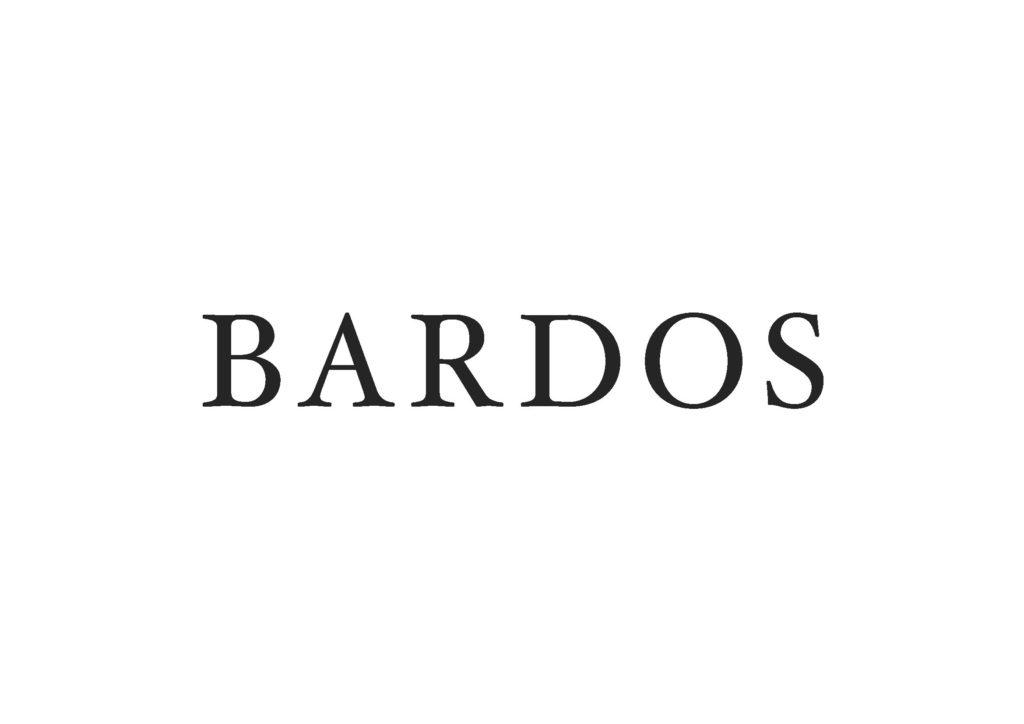 Bardos