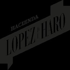 Hacienda López de Haro