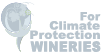 icon climateprotection