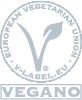 icon vegano