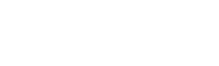 logo garnachas white