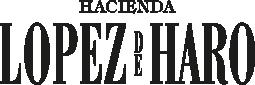 hlh logo black