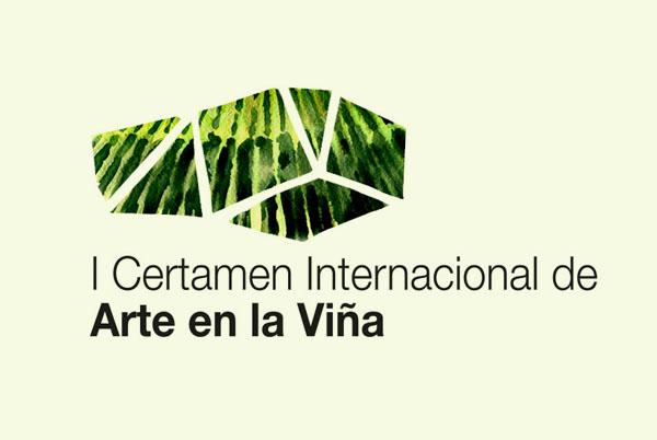 Nace 'Arte en la viña', el primer certamen de land art entre viñedos en Aroa Bodegas