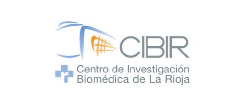 CIBIR